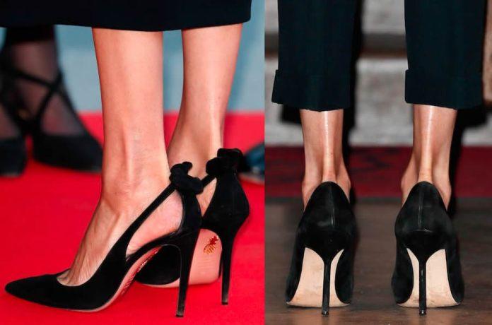 cliomakeup-scarpe-must-have-10-scarpe-nere