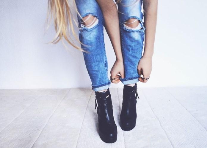 cliomakeup-scarpe-must-have-3-tronchetti