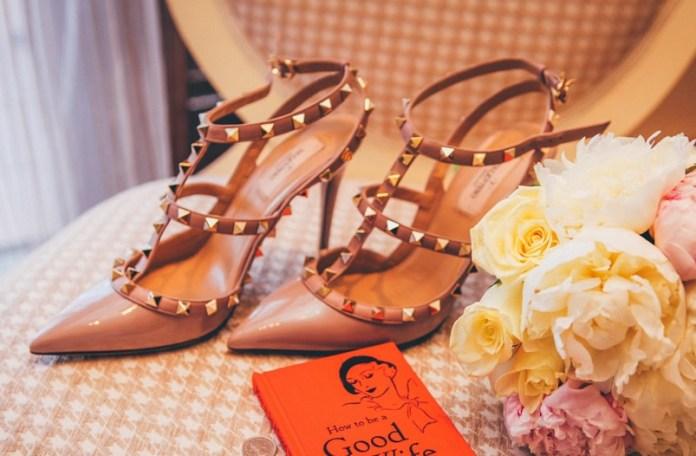 cliomakeup-scarpe-must-have-4-scarpe-borchie
