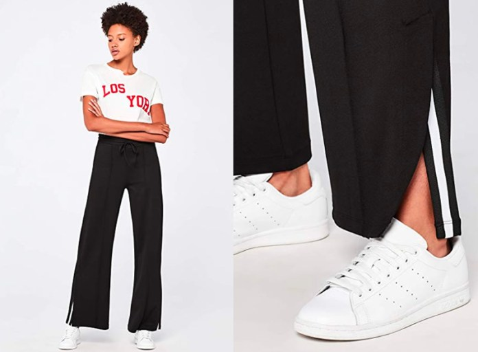 cliomakeup-tendenza-sporty-12-find-pantalone