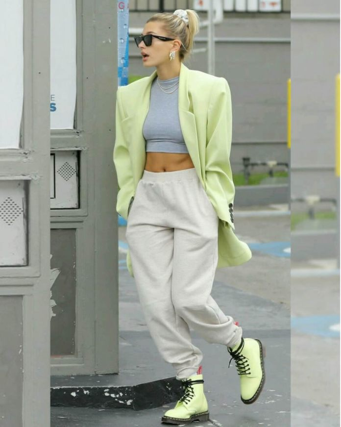 cliomakeup-tendenza-sporty-3-hailey-baldwin