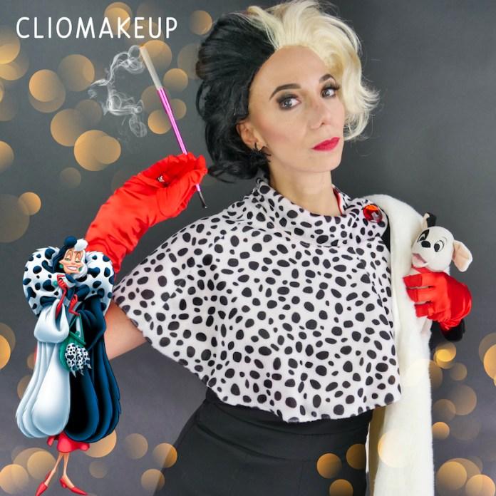 cliomakeup-trucco-halloween-principesse-disney-29-elena