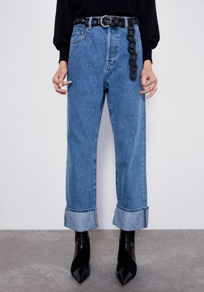 cliomakeup-zara-donna-inverno-2020-21-jeans