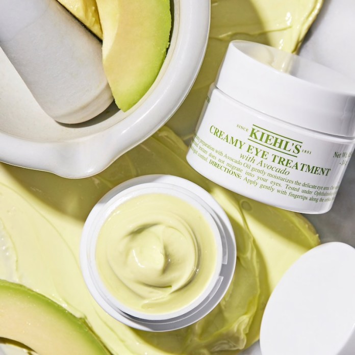 ClioMakeUp-creme-contorno-occhi-13-kiehls-creamy-eye-treatment-avocado.jpg