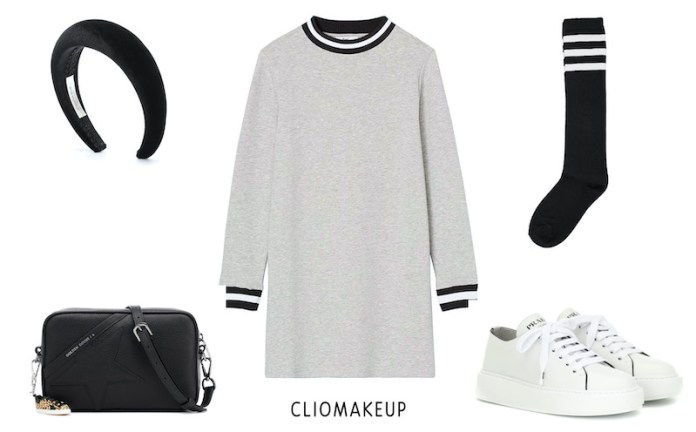 ClioMakeUp-felpe-inverno-2020-11-felpa-oversize-mini-dress-idea-look.jpg