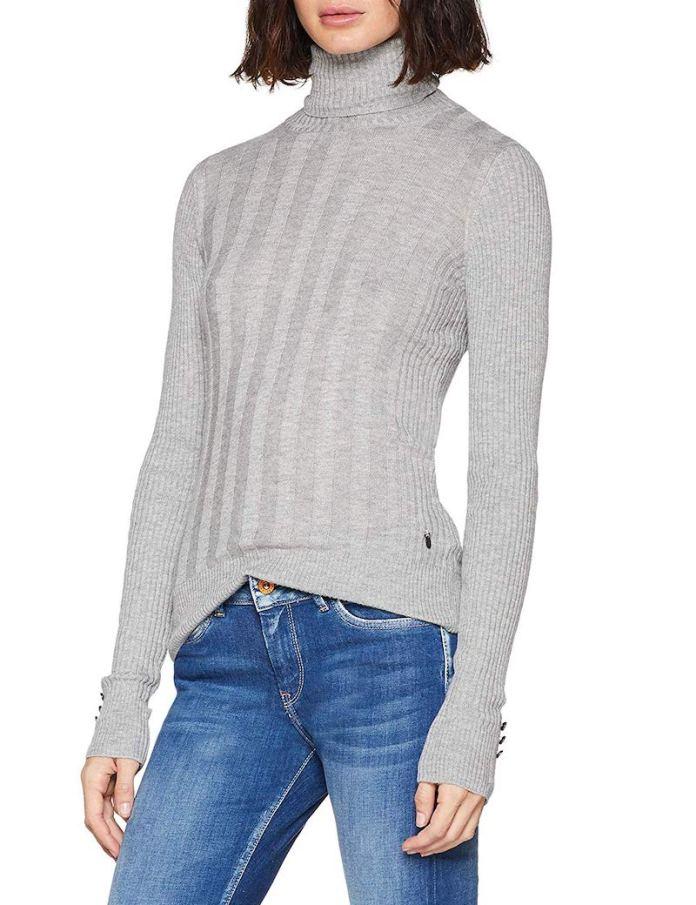 ClioMakeUp-maglioni-collo-alto-4-dolcevita-pepe-jeans-amazon.jpg