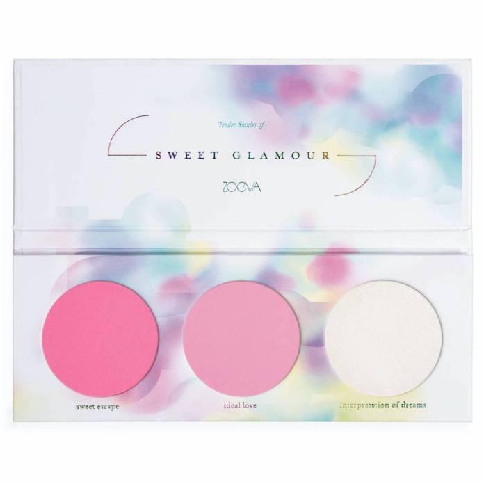 ClioMakeUp-prodotti-base-trucco-economici-18-sweet-glamour-blush-palette-zoeva.jpg