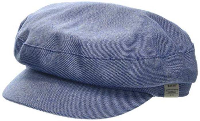 Cliomakeup-cappelli-donna-20-berretto-marinana-azzurro