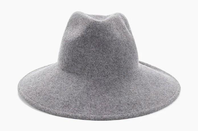 Cliomakeup-cappelli-donna-21-benetton-capello-tesa-larga