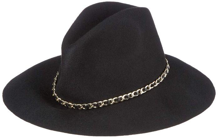 Cliomakeup-cappelli-donna-22-rinascimento