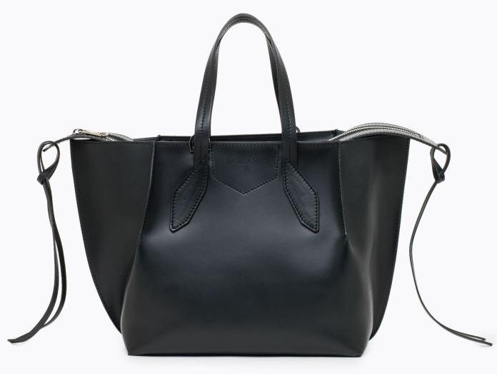 Cliomakeup-patrizia-pepe-borse-19-handbag