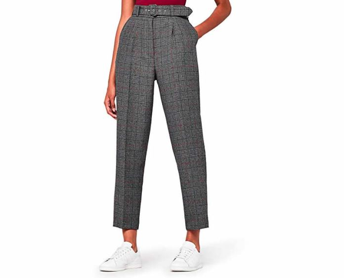 cliomakeup-black-friday-2019-moda-13-find-pantaloni-quadri