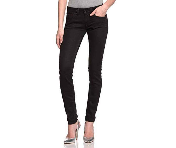 cliomakeup-black-friday-2019-moda-20-tommy-jeans