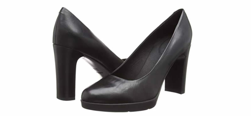 Geox 46 scarpa Zeppy.io