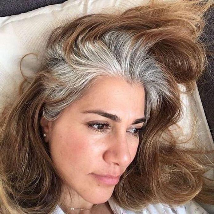 cliomakeup-capelli-30-anni-20-bianchi