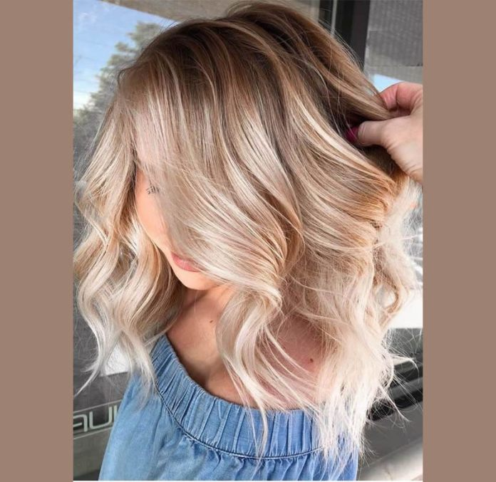 cliomakeup-capelli-colore-biondo-pop-corn-14-biondo