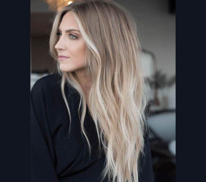 cliomakeup-capelli-colore-biondo-pop-corn-3-sfumature