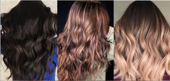 cliomakeup-coffee-hair-1-copertina
