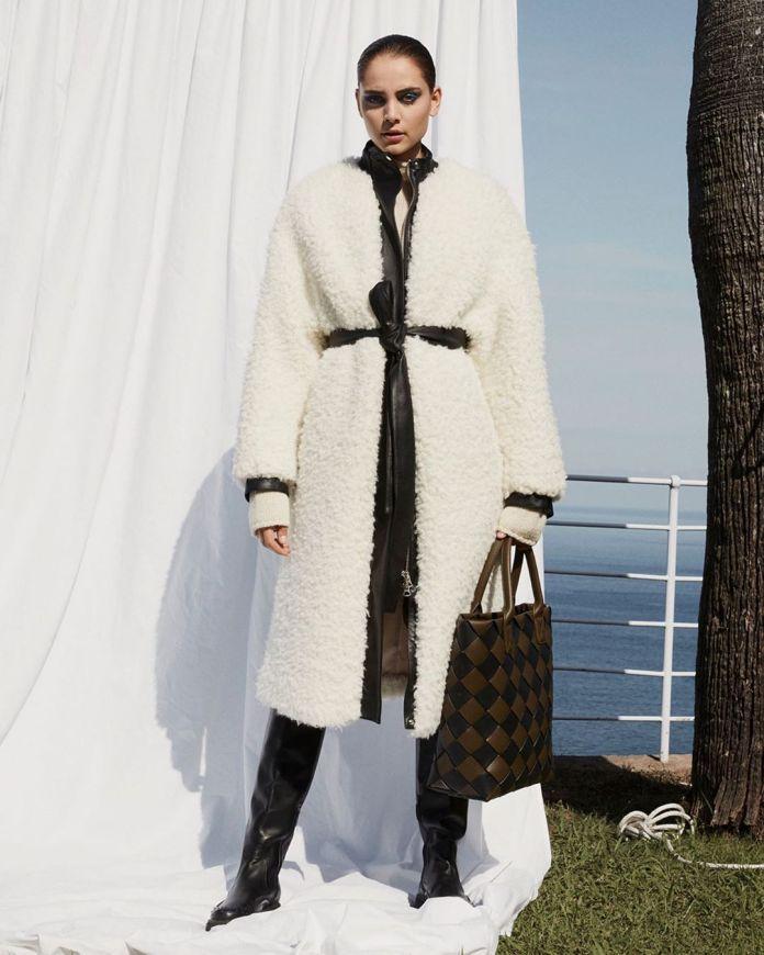 cliomakeup-come-scegliere-cappotto-fisico-18-cintura-pelliccia