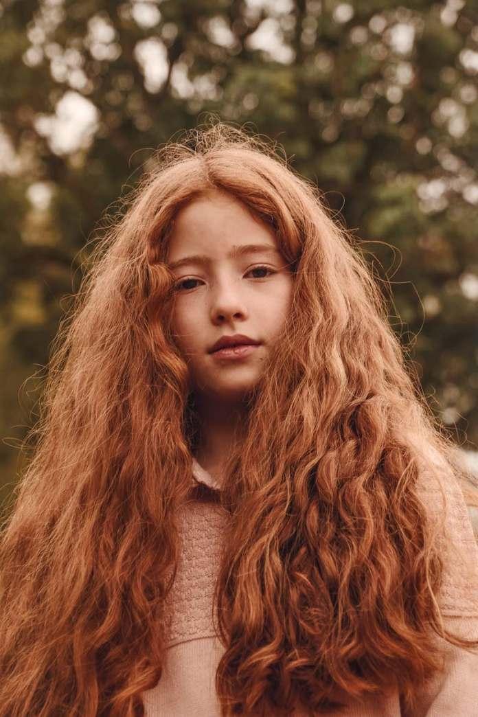 cliomakeup-cura-capelli-lunghi-autunno-16-dormire