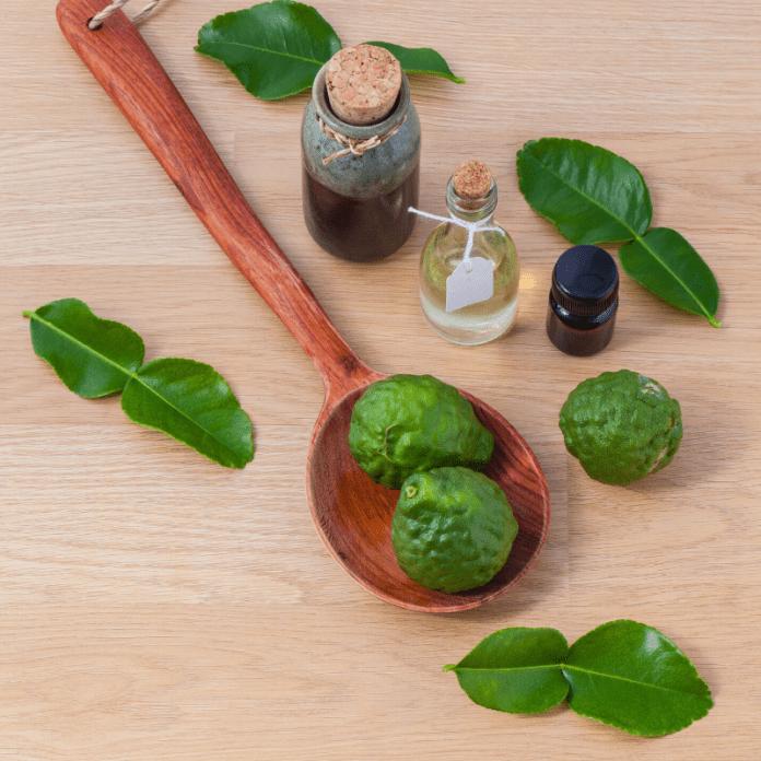 cliomakeup-differenza-vegan-naturale-clean-bio-8-green
