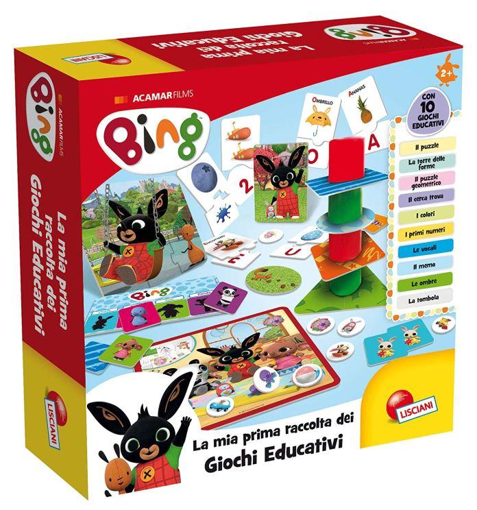 cliomakeup-giochi-bambini-black-friday2019-20-bing