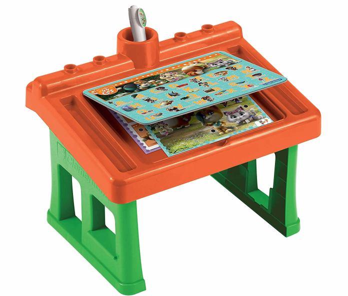 cliomakeup-giochi-bambini-black-friday2019-24-sapientino-tavolino