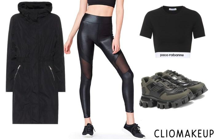cliomakeup-leggings-donna-2019-10-activewear