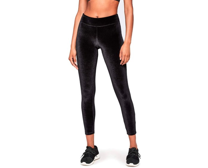 cliomakeup-leggings-donna-2019-12-aurique