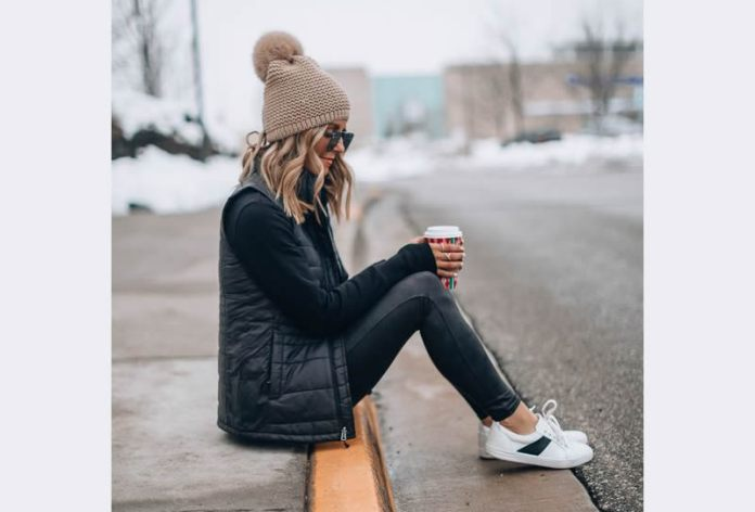 cliomakeup-leggings-donna-2019-19-look