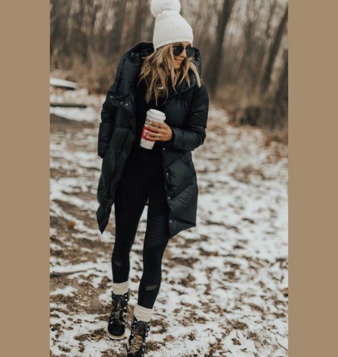 cliomakeup-leggings-donna-2019-20-piumino