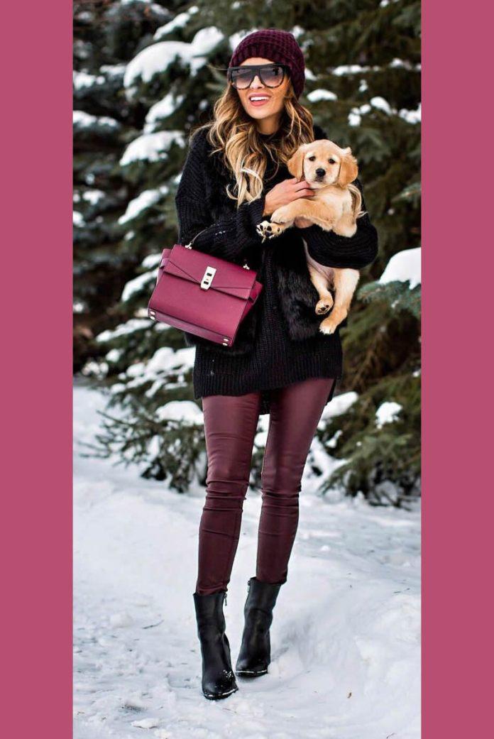 cliomakeup-leggings-donna-2019-22-burgundy