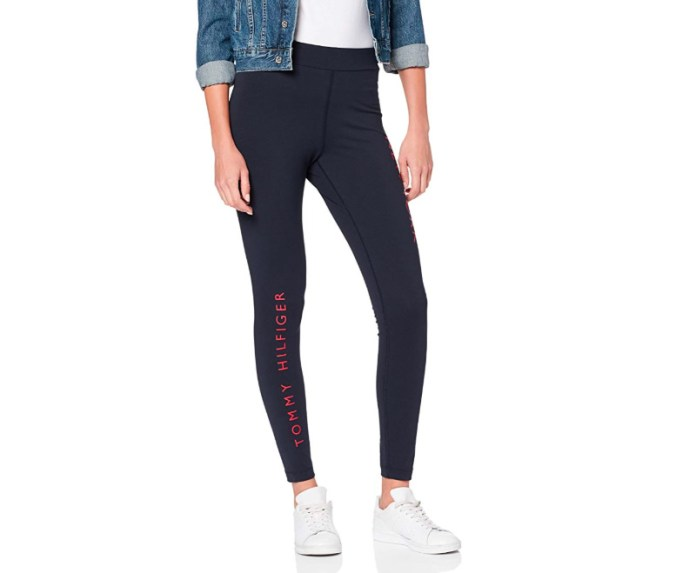 cliomakeup-leggings-donna-2019-7-tommy