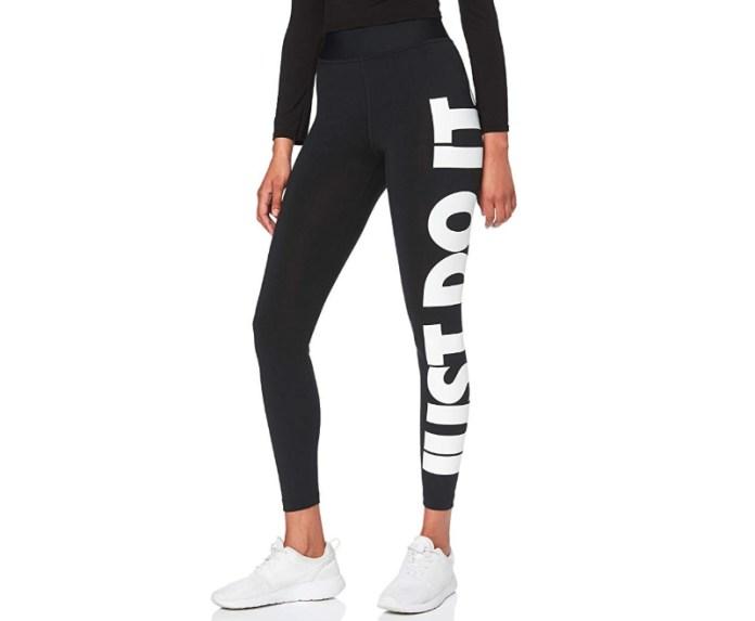 cliomakeup-leggings-donna-2019-8--just-doit