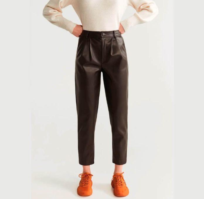 cliomakeup-mango-autunno-inverno-2019-2020-16-pantaloni-pelle