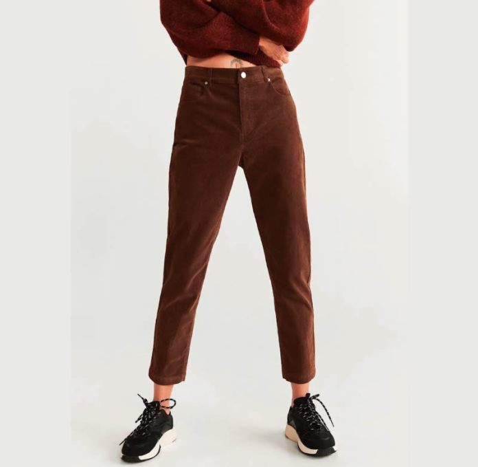 cliomakeup-mango-autunno-inverno-2019-2020-19-pantalone-velluto