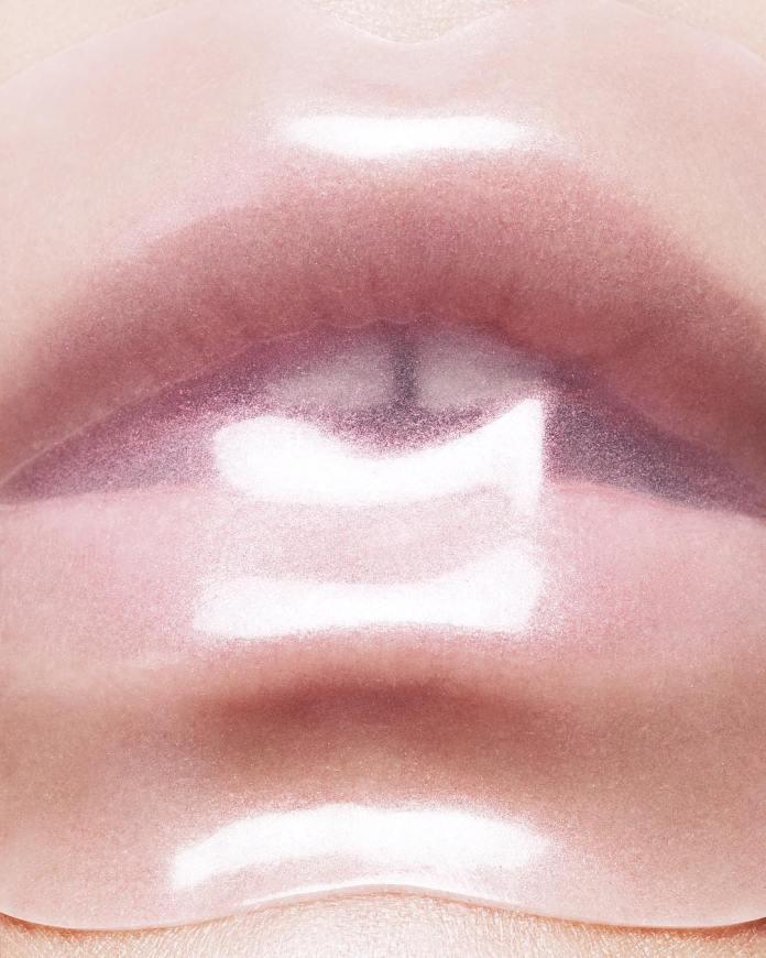 cliomakeup-maschere-labbra-migliori-21-patch