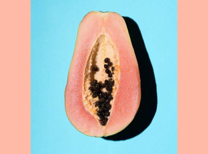 cliomakeup-masturbarsi-fa-bene-9-papaya