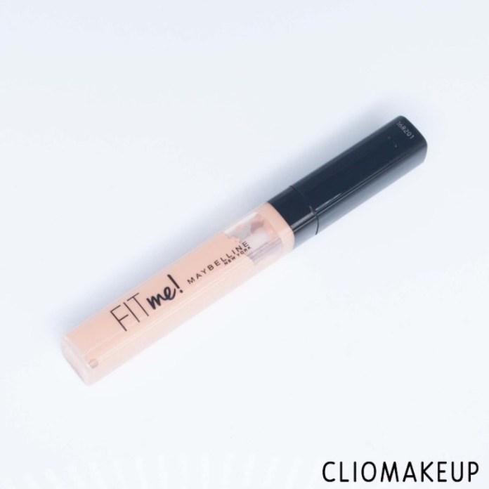 cliomakeup-maybelline-migliori-prodotti-8-fitme-concealer