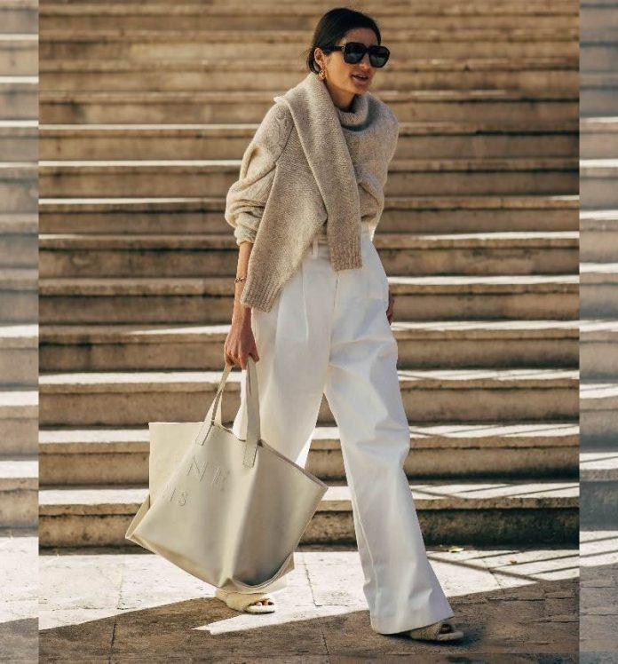cliomakeup-pantaloni-bianchi-inverno-15-maglione-look