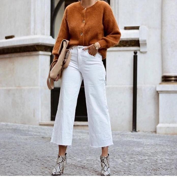 cliomakeup-pantaloni-bianchi-inverno-16-culotte