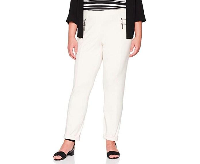 cliomakeup-pantaloni-bianchi-inverno-7-ulla-popken