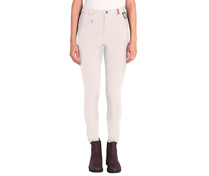 cliomakeup-pantaloni-bianchi-inverno-8-ultrasport