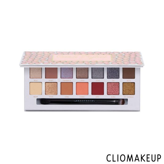 cliomakeup-recensione-palette-anastasia-beverly-hills-carli-bybel-eyeshadow-palette-1