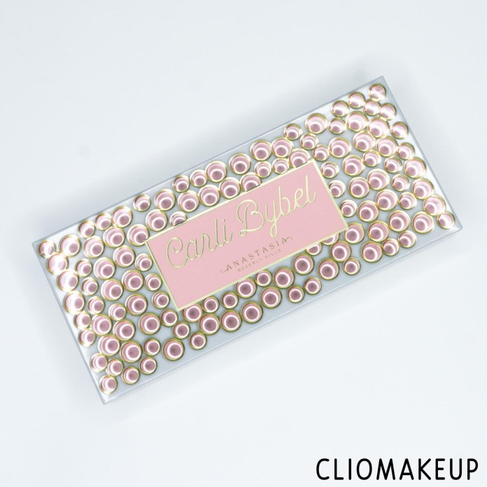 cliomakeup-recensione-palette-anastasia-beverly-hills-carli-bybel-eyeshadow-palette-2