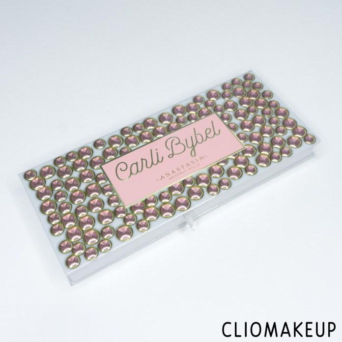 cliomakeup-recensione-palette-anastasia-beverly-hills-carli-bybel-eyeshadow-palette-3