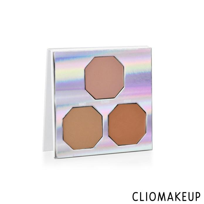 cliomakeup-recensione-palette-contouring-cosmyfy-x-damn-tee-shadow-show-trios-1