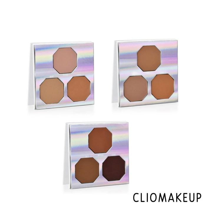 cliomakeup-recensione-palette-contouring-cosmyfy-x-damn-tee-shadow-show-trios-3