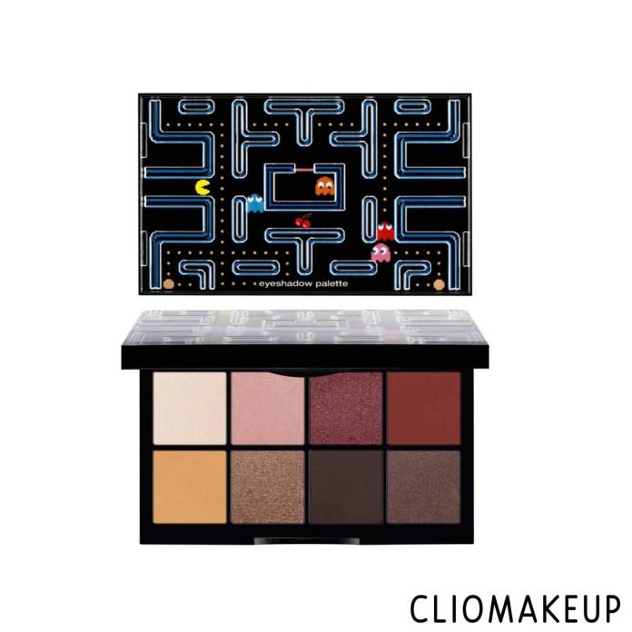 cliomakeup-recensione-palette-essence-x-pac-man-eyeshadow-palette-1