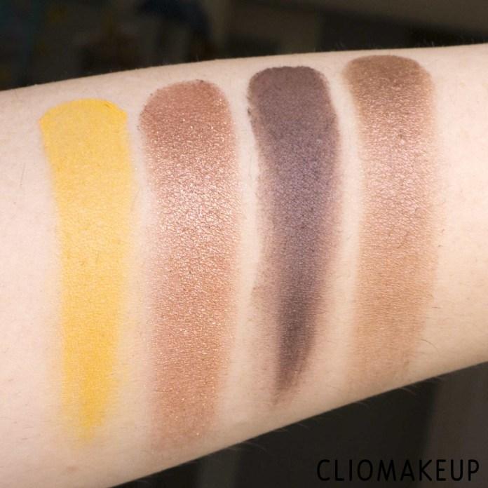 cliomakeup-recensione-palette-essence-x-pac-man-eyeshadow-palette-8